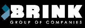 Brink Group of Companies