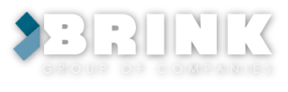 Brink Group of Companies